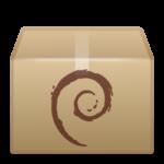 Selecionando o repositório mais próximo do Ubuntu via linha de comando